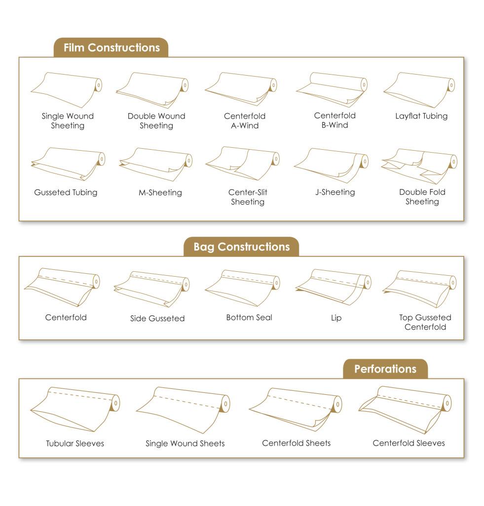 Crayex insert sheet(capabilities).indd