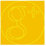 GooglePlusCrayex