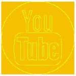 YouTubeCrayex