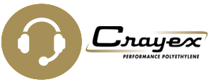 CrayexCustomerService