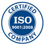 Crayex ISO Certification