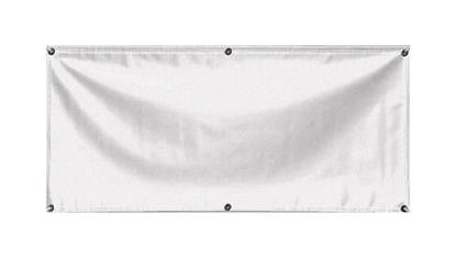 Graphics Banner Crayex