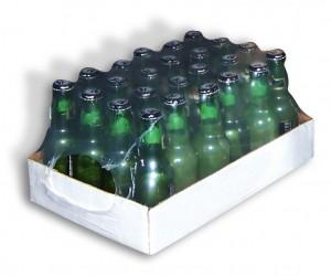 bottleshrink